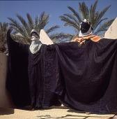 view Desert Adventure in Tunisia 090 ca. 1975 digital asset number 1