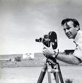 view Jorge Prelorán films digital asset: Jorge Preloran