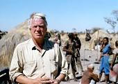 view John Marshall Ju/'hoan Bushman Film and Video Collection 1950-2000 digital asset number 1