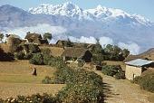 view Andean Women 1974 digital asset number 1