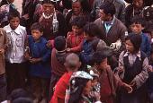 view Film Studies of Traditional Tibetan Life and Culture: Ladakh, India 7/20/1978 (2:40pm) digital asset number 1