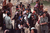 view Film Studies of Traditional Tibetan Life and Culture: Ladakh, India 7/20/1978 (2:55pm) digital asset number 1