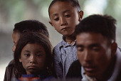 view Film Studies of Traditional Tibetan Life and Culture: Ladakh, India, 1978 86.13.3-24OP 7/22/1978 (10:30am) digital asset number 1