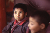 view Film Studies of Traditional Tibetan Life and Culture: Ladakh, India, 1978 86.13.3-27OP 7/22/1978 (5:30pm) digital asset number 1