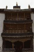 view Film Studies of Traditional Tibetan Life and Culture: Ladakh, India, 1978 86.13.3-28OP 7/22-26/1978 digital asset number 1