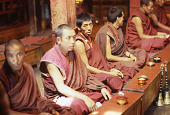 view Film Studies of Traditional Tibetan Life and Culture: Ladakh, India, 1978 86.13.3-30OP 7/24/1978 (12:30pm) digital asset number 1