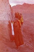 view Film Studies of Traditional Tibetan Life and Culture: Ladakh, India, 1978 7/26/1978 (6:53p.m.) digital asset number 1