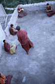 view Film Studies of Traditional Tibetan Life and Culture: Ladakh, India, 1978 7/26/1978 (7:10p.m.) digital asset number 1