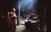 view Film Studies of Traditional Tibetan Life and Culture: Ladakh, India, 1978 7/28/1978 (1:20pm) digital asset number 1