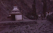 view Film Studies of Traditional Tibetan Life and Culture: Ladakh, India, 1978 7/28/1978 (4:20pm) digital asset number 1