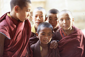 view Film Studies of Traditional Tibetan Life and Culture: Ladakh, India, 1978 86.13.3-74OP 7/29/1978 (4pm) digital asset number 1