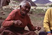 view Film Studies of Traditional Tibetan Life and Culture: Ladakh, India, 1978 86.13.3-75OP 7/29/1978 digital asset number 1