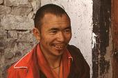 view Film Studies of Traditional Tibetan Life and Culture: Ladakh, India, 1978 86.13.3-80OP 9/27/1978 digital asset number 1