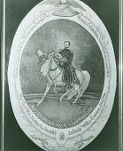 view William Tecumseh Sherman digital asset number 1