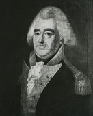 view Anthony Wayne digital asset number 1