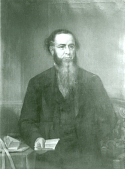 view Edwin McMasters Stanton digital asset number 1