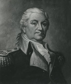 view Henry Knox digital asset number 1