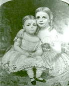 view Nellie A. and Anna Marie Smith digital asset number 1