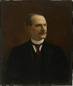 view William Collins Whitney digital asset number 1