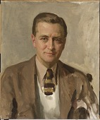 view F. Scott Fitzgerald digital asset number 1