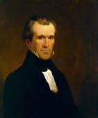 view James K. Polk digital asset number 1