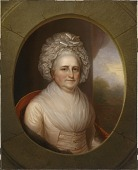 view Martha Washington digital asset number 1