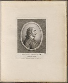 view Gouverneur Morris digital asset number 1