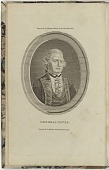 view Horatio Gates digital asset number 1