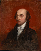 view Albert Gallatin digital asset number 1