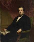 view William Henry Aspinwall digital asset number 1