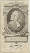 view Sir William Penn digital asset number 1