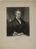 view William Wirt digital asset number 1