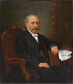 view Isaac Mayer Wise digital asset number 1