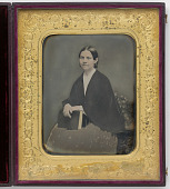 view Lucy Stone digital asset number 1