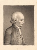 view George Wythe digital asset number 1