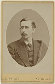 view Dr. William Healey Dall digital asset number 1