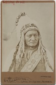 view Sitting Bull digital asset number 1