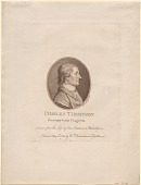 view Charles Thomson digital asset number 1