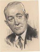 view George M. Cohan digital asset number 1