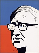 view Henry Kissinger digital asset number 1
