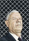 view Hendrik Verwoerd digital asset number 1