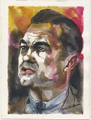 view George Corley Wallace digital asset number 1