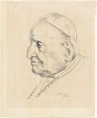 view John XXIII digital asset number 1