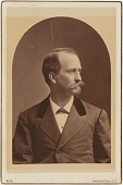 view Edward Miner Gallaudet digital asset number 1