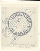view Leadership in America digital asset number 1