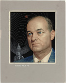 view George Frost Kennan digital asset number 1