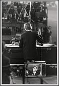 view John F. Kennedy digital asset number 1