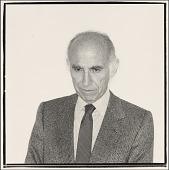view Jonas Salk digital asset number 1