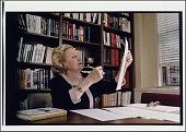 view Margaret Truman Daniel digital asset number 1