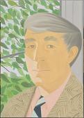 view John Updike digital asset number 1